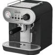 Le macchine per caffè: un alleato irrinunciabile per la vita quotidiana