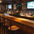 Come scegliere un bar esclusivo