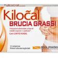 Kilocal perdi peso e resti in forma