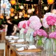 Come scegliere il catering per il proprio matrimonio